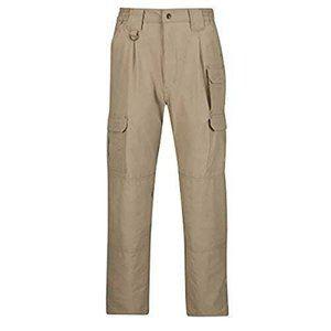 Propper Men's Stretch Tactical Pants